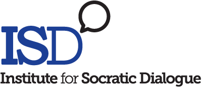 Institute for Socratic Dialogue