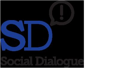 Socratic Dialogue